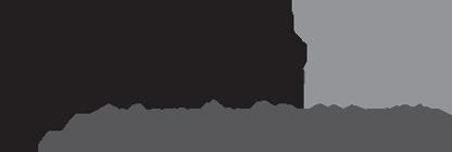 Logo Whitefin Automation Refrigeration