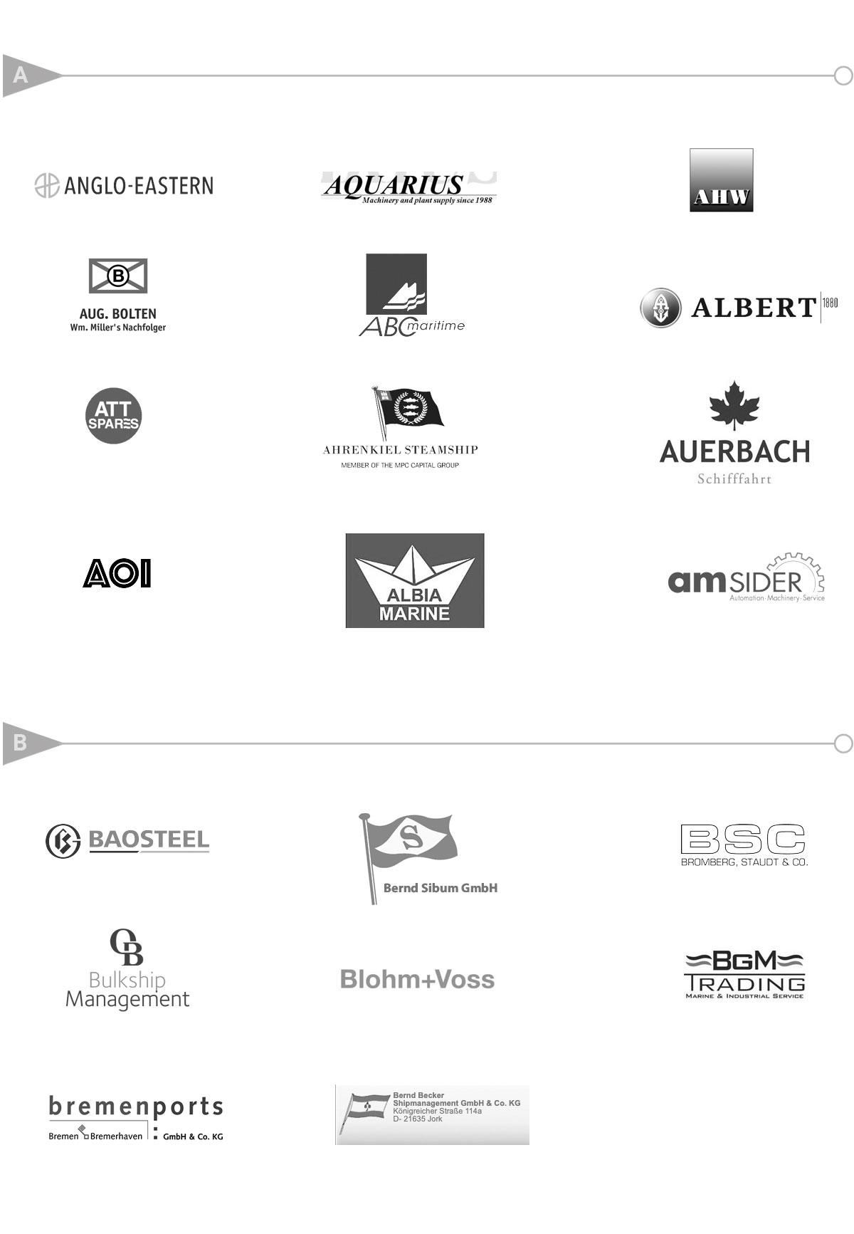 Whitefin-seite-logos01-A-B