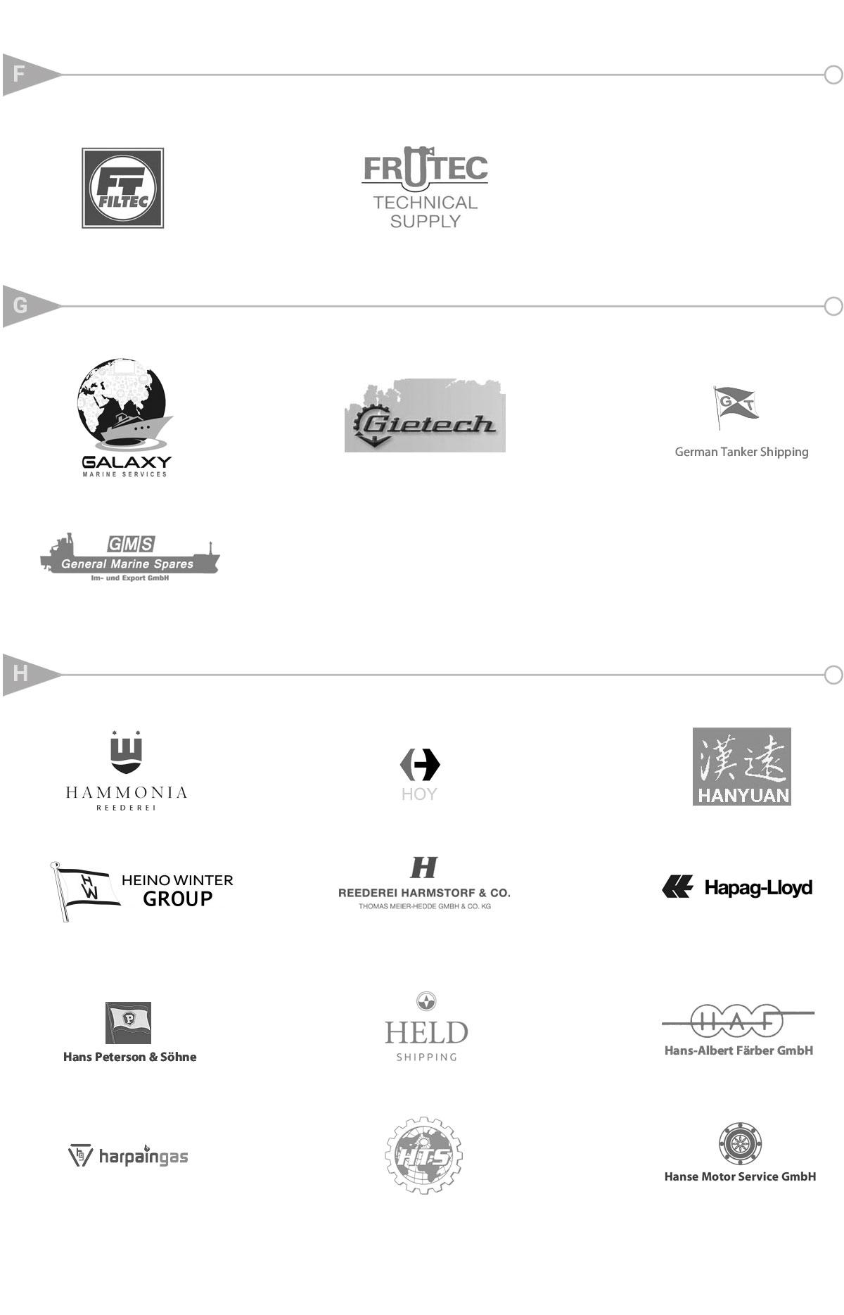 Whitefin-seite-logos03-F-G-H