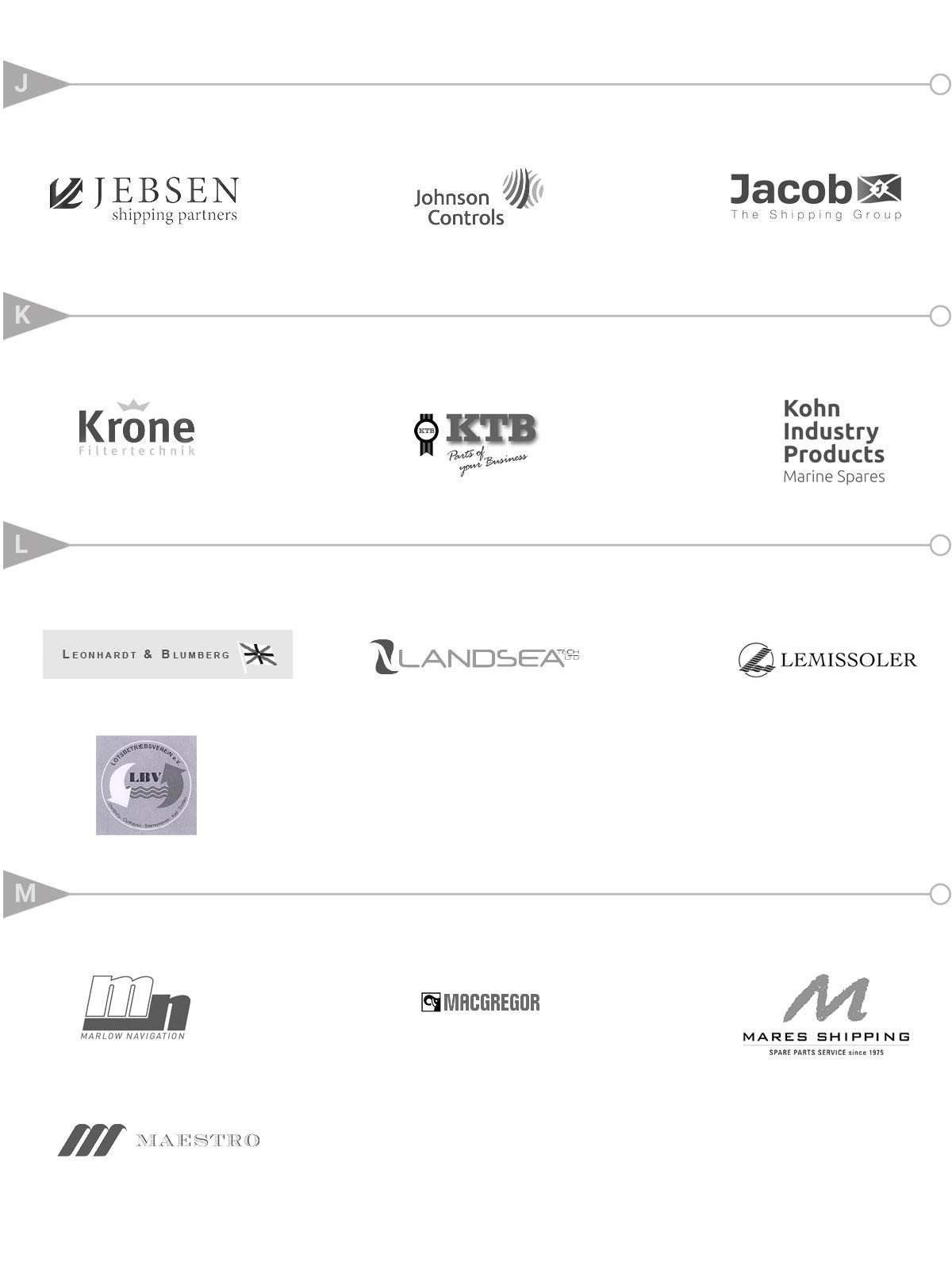 Whitefin-seite-logos04-J-K-L-M