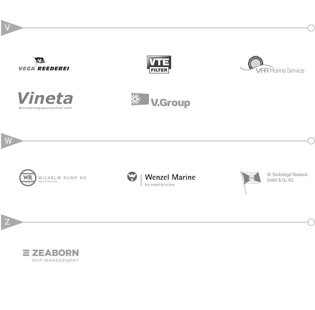 Whitefin-seite-logos07-V-W-Z